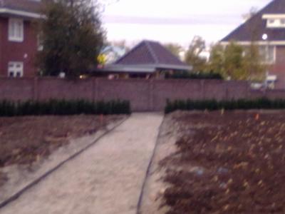 15-4-2012 011